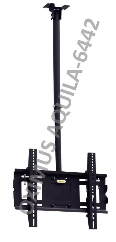 BRACKET LCD LED TV OXIMUS AQUILA-6442 Rp.500.000 thumbnail