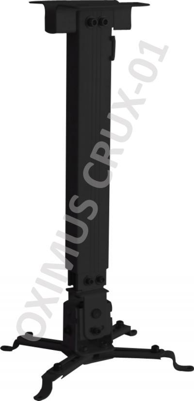 BRACKET PROJECTOR CRUX-01B Rp.235.000 thumbnail