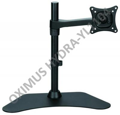 BRACKET LCD LED TV OXIMUS HYDRA-YL1104 Rp.760.000 thumbnail