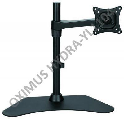 BRACKET LCD LED TV OXIMUS HYDRA-YL1104 Rp.760.000 thumbnail