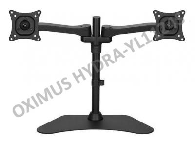 BRACKET LCD LED TV OXIMUS HYDRA-YL1124S Rp.1.100.000 thumbnail