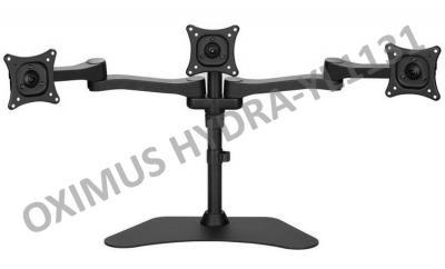 BRACKET LCD LED TV OXIMUS HYDRA-YL1131 Rp.1.380.000 thumbnail