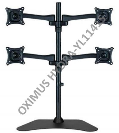 BRACKET LCD LED TV OXIMUS HYDRA-YL1141S Rp.1.770.000 thumbnail