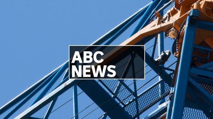 ABC NEWS thumbnail