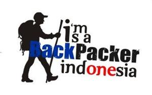 Backpacker Indonesia thumbnail