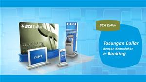 BCA thumbnail