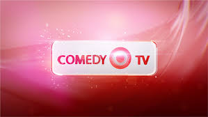 COMEDY TV thumbnail