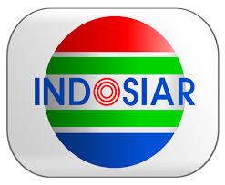 INDOSIAR thumbnail