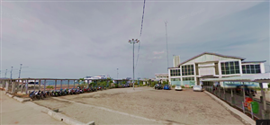 Pelabuhan Kali Adem thumbnail