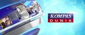 KOMPAS TV thumbnail