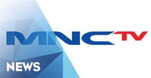 MNC TV thumbnail