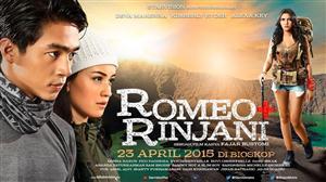 Romeo dan Rinjani thumbnail