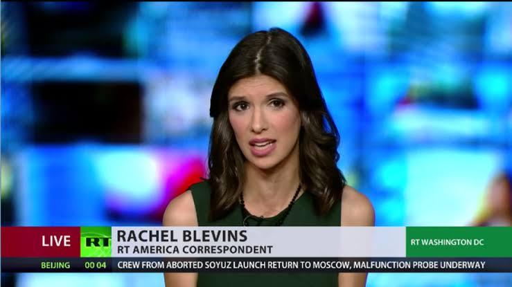 RT NEWS thumbnail