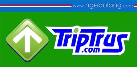 TripTrus thumbnail