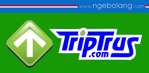 TripTrus-Logo