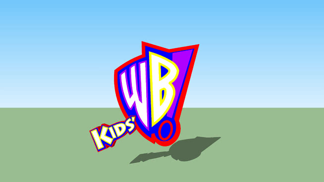 WB KIDS TV thumbnail