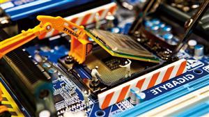 Jasa Maintenance Komputer thumbnail