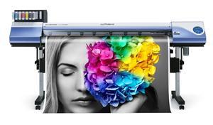 Printing Hi-Res Mesin Roland Rp.115/M thumbnail