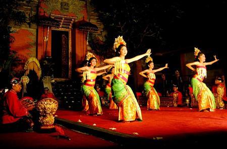 Bali Mei thumbnail