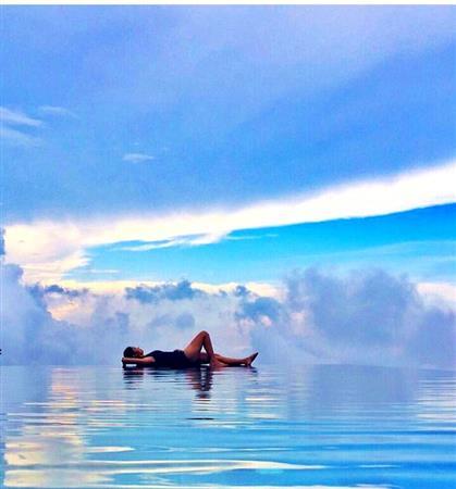 Bali Januari thumbnail