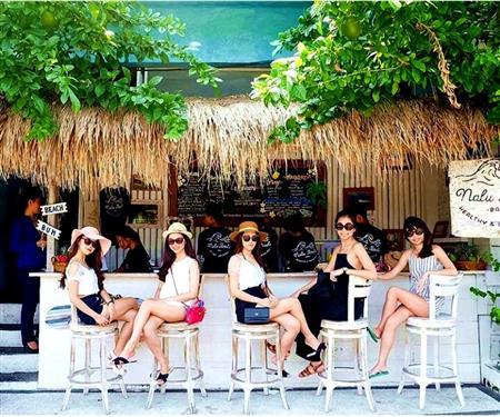 Bali April thumbnail