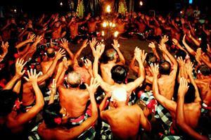 Bali Agustus thumbnail