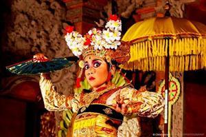 Bali Juli thumbnail