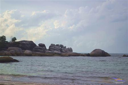 Belitung September thumbnail