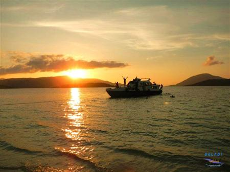 Pulau Bintan November thumbnail
