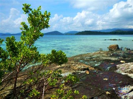 Pulau Bintan Oktober 2017 thumbnail