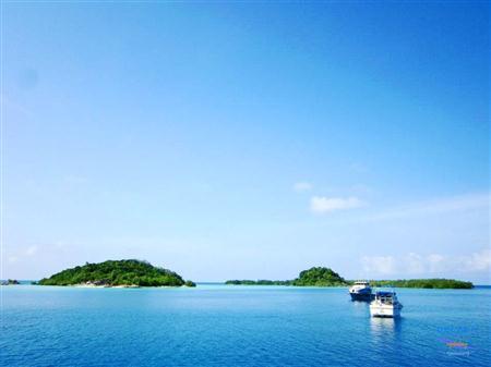 Pulau Bintan Mei thumbnail