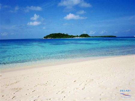 Pulau Menjangan, Kawah Ijen, Baluran thumbnail