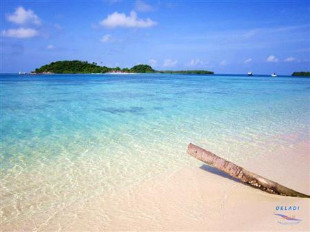Pulau Bintan Februari thumbnail