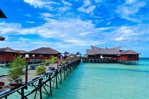 Derawan April 2017 thumbnail
