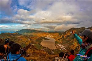 Dieng April 2017 thumbnail