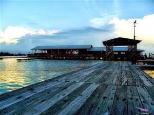 Pulau Pramuka 3-4 Desember 2016 thumbnail