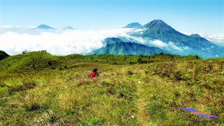 Gunung Prau Mei thumbnail