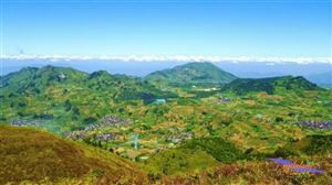 Gunung Prau Juli thumbnail