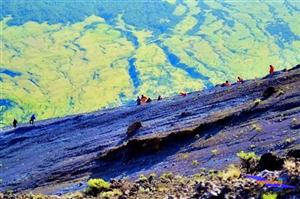 Lombok Agustus thumbnail