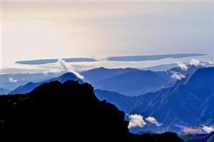 Gunung Tambora thumbnail