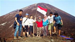 Krakatau thumbnail