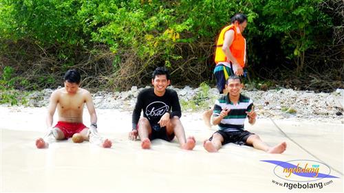 Krakatau Juni thumbnail