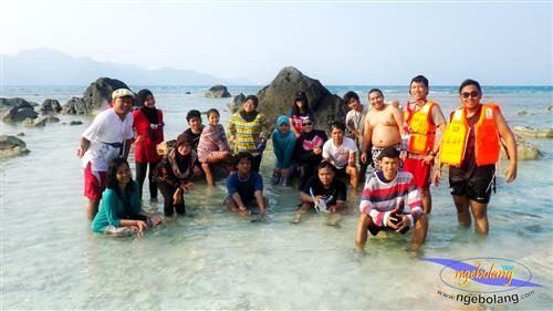 Krakatau Oktober thumbnail