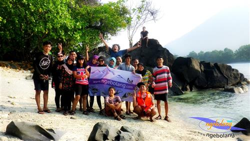 Krakatau November thumbnail
