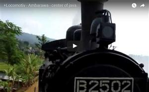 Locomotive Steam thumbnail