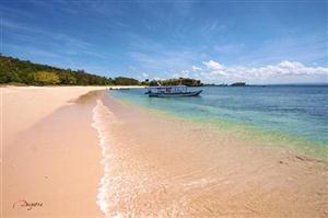 Lombok thumbnail