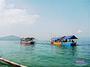 Pulau Pahawang Juli thumbnail