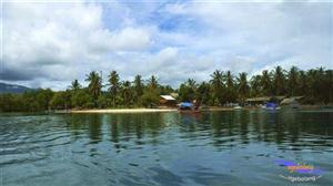 Pulau Pahawang 30S-2 Oktober 2016 thumbnail