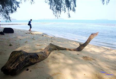 Pulau Bira Oktober thumbnail