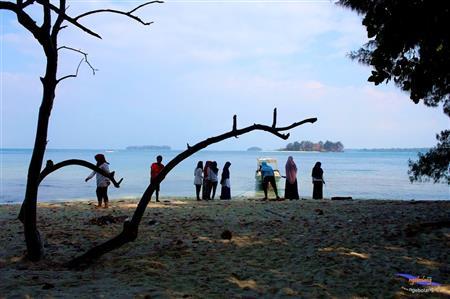 Pulau Bira Juni thumbnail